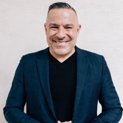Pastor Tim Dilena (@PastorTimDilena)   Twitter