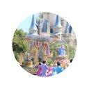 rira_Disney