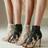 fashioninsta_shoes