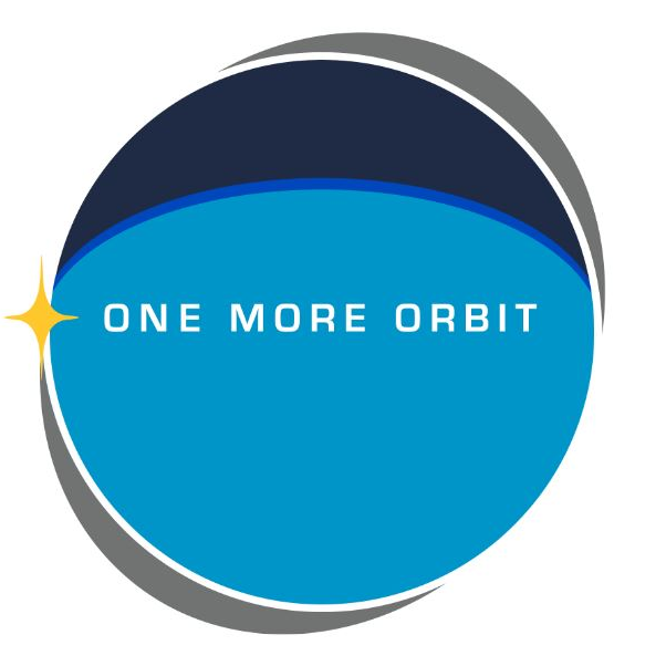One More Orbit