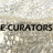 ecurators