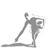 ETC_Group avatar