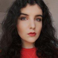 Kermis Mumunova