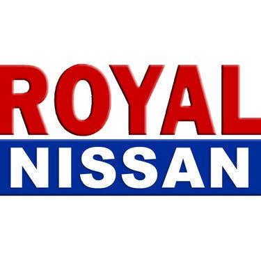 Royal Nissan Suzuki Royalnissansuz Twitter