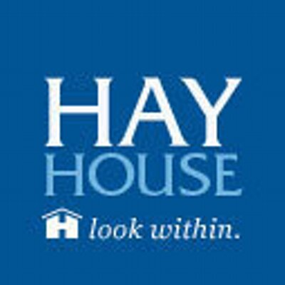 Hay house publishers hayhouse twitter for Publish house