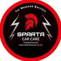 Sparta Car Care