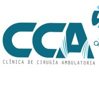 Clínica de Cirugía Ambulatoria CDMX