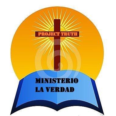 Ministerio La Verdad