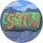 Super Terraria World
