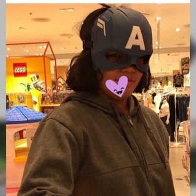 CaptainAtom Thor
