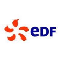 edfgolfech