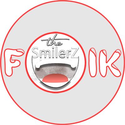 TheSmilerZFolk