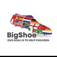 BigShoe ( @BigShoe_11 ) Twitter Profile
