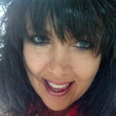 Kim moran (@Kimmora02398332) Twitter profile photo