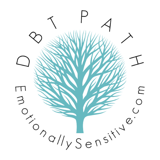 #BorderlinePersonalityDisorder or #BPDtraits? Learn #DBTskills in our online weekly course! https://t.co/fsfcIVgZtC #DBT #BPD #dialecticalbehaviortherapy