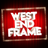 @West_End_Frame