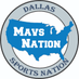 Mavs Nation (26-15)