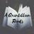 A Quintillion Reads