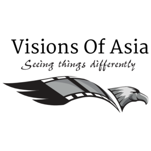 Visions of Asia