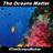 TheOceanMatters avatar