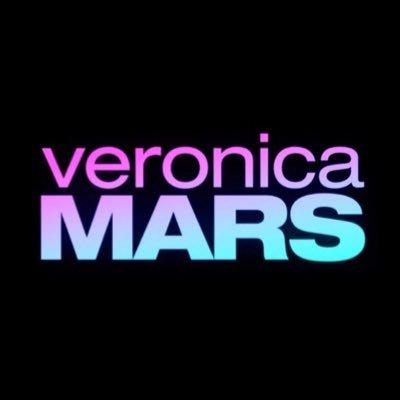 Veronica Mars on Twitter:
