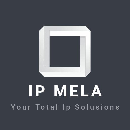 ipmela com (@IpmelaC)   Twitter
