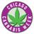 ChicagoCannabisWeek™