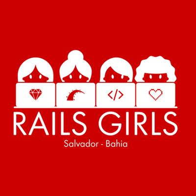 @RailsGirlsSSA