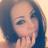 emilia_koul