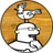 MrAlanCooper's avatar