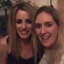 Louise Hayes - @louisenihaodha - Twitter