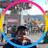 Corina Mendoza (@MendozaCorina) Twitter profile photo