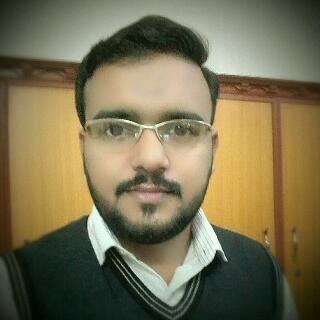 @GulfamH47497716