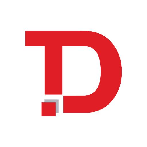 @TelediarioEC