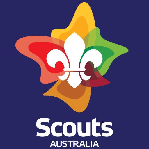 @ScoutsAustralia