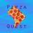 PizzaQuestDC