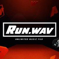 RUN.WAV(런웨이브)