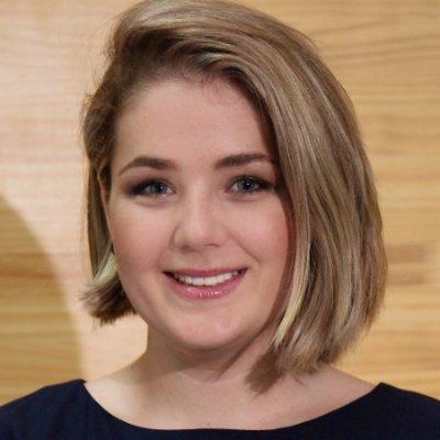 Rachel Bertram (@RachBertram) Twitter profile photo