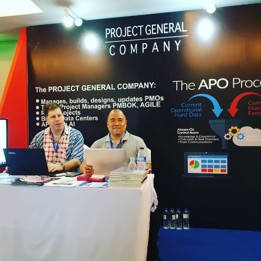 The Project General Company Projgeneralcom Twitter
