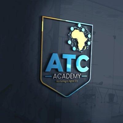 #AfricaTweetChat