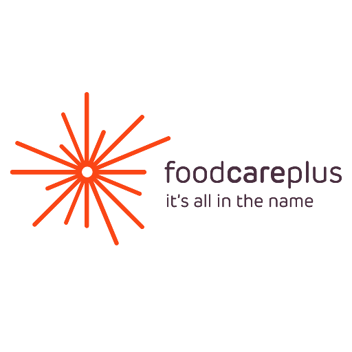 @foodcareplus