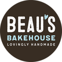 Beau's Bakehouse (@BeausBakehouse) Twitter profile photo