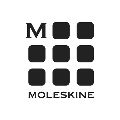 Moleskine on Twitter: