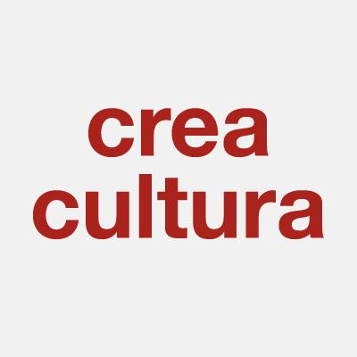 creacultura_cat
