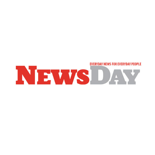 NewsDay Zimbabwe