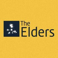 The Elders ( @TheElders ) Twitter Profile