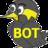 FileQBot