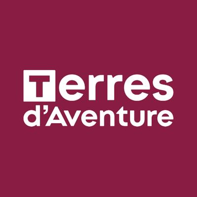 terres_aventure