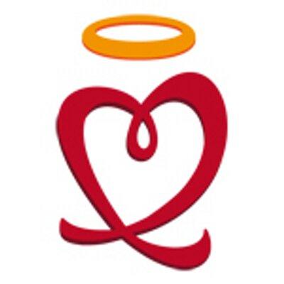 www.kristendate.no Stavern