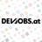 devjobs.at